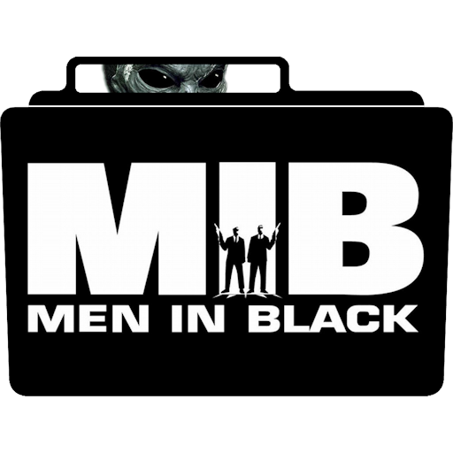 MIB 1 icon