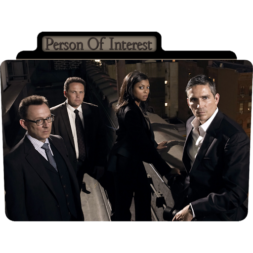 Person-of-Interest-1 icon