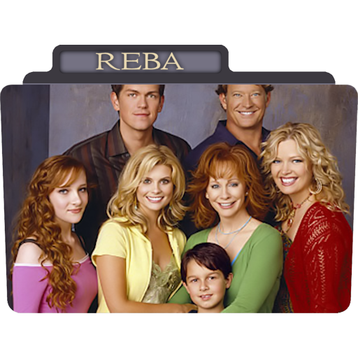 Reba 2 icon