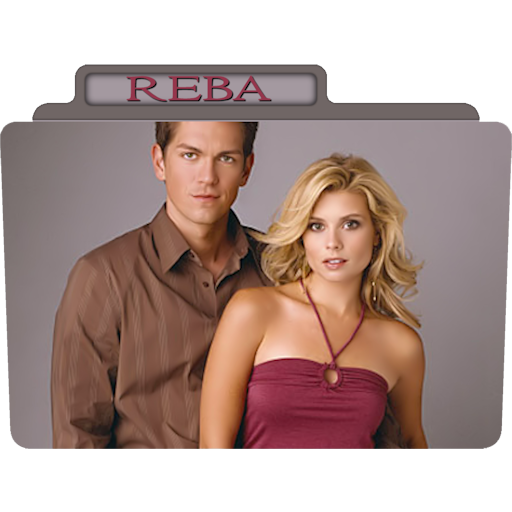 Reba 3 icon