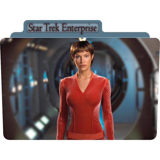 Star-Trek-Enterprise-4 icon