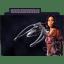 Andromeda 2 icon