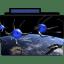 Andromeda 5 icon