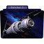 Babylon 5 2 icon