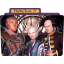 Babylon 5 3 icon