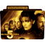 Babylon 5 icon
