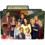 Everybody Loves Raymond 2 icon