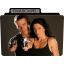 Farscape 3 icon