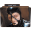 Farscape-4 icon