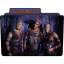 Farscape 6 icon