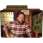 HomeImprovement 2 icon