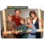 HomeImprovement 4 icon