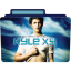 Kyle XY 1 icon