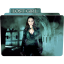 Lost Girl icon