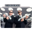 MIB 2 icon