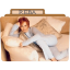Reba 1 icon