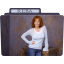 Reba icon