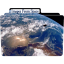 Space Images icon