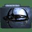 Star Trek Deep Space Nine 1 icon