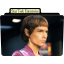 Star Trek Enterprise 2 icon