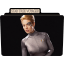 Star Trek Voyager 3 icon