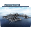 Stargate Atlantis 9 icon