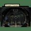 Stargate Universe 10 icon