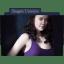 Stargate Universe 7 icon