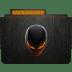 Alien-Stuff icon