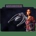 Andromeda-2 icon