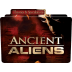 Documentaries-Ancient-Aliens-1 icon