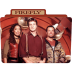 Firefly-7 icon