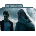 Harry-Potter-6 icon