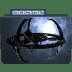 Star-Trek-Deep-Space-Nine-1 icon