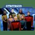 Star-Trek-The-Next-Generation-2 icon