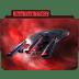 Star-Trek-The-Next-Generation-3 icon