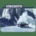Star-Trek-Voyager-5 icon