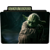 Star-Wars-1 icon