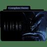 Alien-1 icon