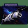 Babylon-5-2 icon