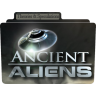 Documentaries-Ancient-Aliens-2 icon