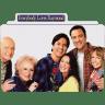 Everybody-Loves-Raymond-1 icon