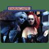 Farscape-5 icon