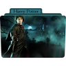 Harry-Potter-2 icon
