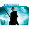 Harry-Potter-5 icon