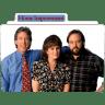 HomeImprovement-3 icon