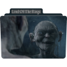 Lord-Of-The-Rings-4 icon