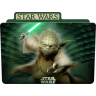 Star-Wars-3 icon