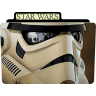Star-Wars-4 icon