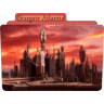 Stargate-Atlantis-7 icon